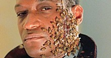 candyman-movie-remake-producer-jordan-peele.jpg