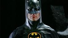 batman-keaton-0126-e1485471155261.jpg