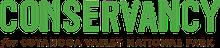 cuyahoga-logo-color.png