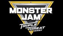 monster-jam-2019-660x380-09bbabe588.jpg