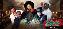 blues-festival-cleveland-show-page-spotlight-1320-x-605-87f455a8d8.jpg