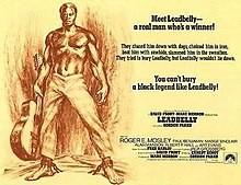 220px-leadbelly-film-poster.jpg