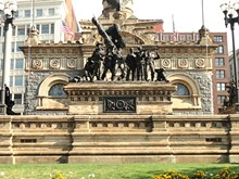 soldiers_and_sailors_monument_cleveland_-_dsc07864.jpg