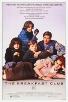 141_breakfast_club.jpg