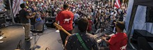 eventssummer2019_citystages1_b.jpg