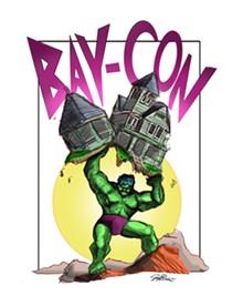 baycon4jpeg2.jpg