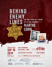 behind_enemy_lines_with_marthe_cohn_-_9.16.2019.jpg