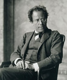photo_of_gustav_mahler_by_moritz_n_hr_01.jpg