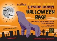 uptown_upside_down_halloween_bash_front_5x7_postcard.jpg