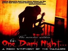 one-dark-night-website.jpg