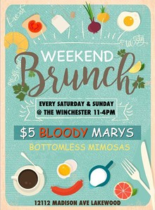 weekend_brunch_flyer_.jpg
