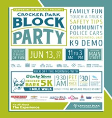 crockerpark_blockparty_2021.jpg