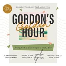 gordon_s_golden_hour.jpeg