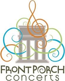 d6e4460d_fpcs-logo-webrgb.jpg