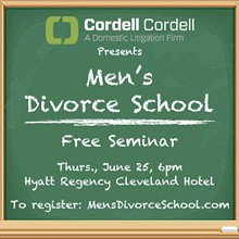222b054e_400x400men_sdivorceschool-cle_with_website_.jpg