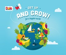 a1539d05_get_up_and_grow_art.jpg