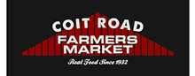 1533e7f9_coit_logo_crop.jpg