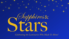 1f31ad6c_sapphires_and_stars_for_slider.png