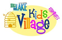 d480b5aa_kidsvillage_logo_2011.jpg