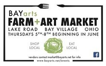 7a8f2f57_bayarts_farm_art_market.jpg