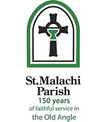 595f5f01_mal_parish_logo-tag_2color_150anniv.jpg