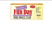 6a36f189_family_fun_day_2_.jpg