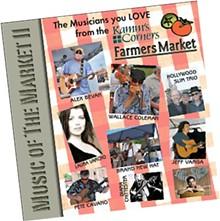 82366697_music_market_2.jpg