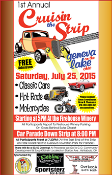 2d408570_carshow.png