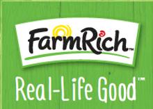 adfa3a02_real-life_good.png