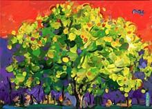 2b98d8f1_beech_tree.jpg