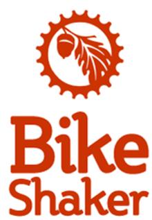 0cbeb5f5_bike_shaker3.png