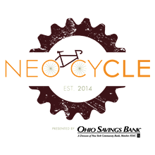 7d0688ad_2015_neocycle_official_logos_neocycle.png
