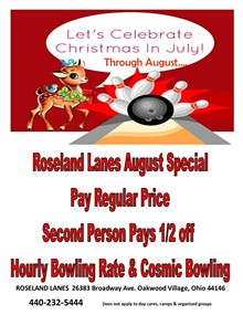 e62f4497_christmas_in_july_special.jpg