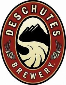 deschutes_brewery.jpg