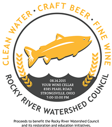 b72b0f76_cleanwatercraftbeer.png