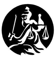 615da6b3_facebook_-_just_lady_justice.jpg