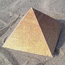 defcdec1_pyramid5.jpg