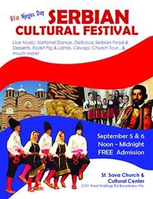ca04d0e4_cultural_festival2015web.jpg