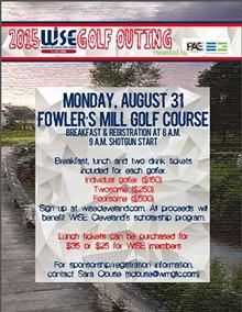 f1acdb38_golf_outing_flyer.jpg