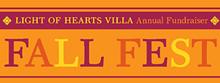 d55461c2_fall_fest_logo.png