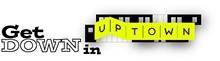 5ee28f4f_gdup_logo_4.jpg