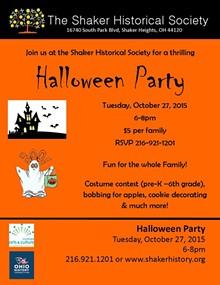 8cbd7ed9_halloween_party.jpg