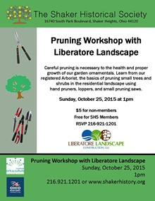 63bd7adb_pruning_with_liberatore_poster.jpg