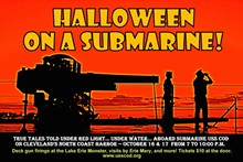 1cffd93c_halloween-submarine-resized.jpeg
