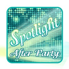 6ef97085_spotlight_after_party_square.jpg