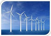 6842c73f_wind_towers.jpg
