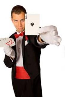 d154d4bf_magician.jpg