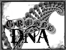 3d315356_grunge_dna_pic.jpg