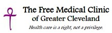 63a10da5_free_clinic_logo_2010.jpg