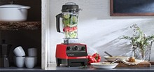 e97c2061_vitamix_picture.jpg